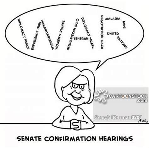 War on iraq essay