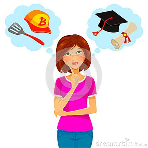 Education past present and future essay